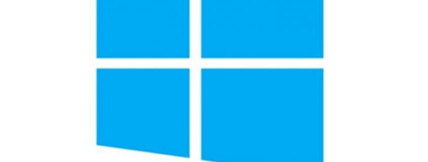 2016 new 845x321 - نگاهی به قابلیتهای کلیدی ویندوز سرور ۲۰۱۶
