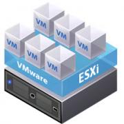 ESXi 180x180 - VMware vMotion