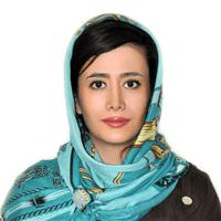 آناهیتا نوران