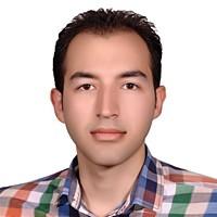 محمد اصلانی