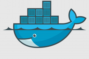 docker logo featured 300x200 - داکر ویندوز سرور ۲۰۱۶