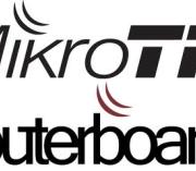 mikrotik routerboard logo 300x157 180x157 - آموزش راه اندازی وب پروکسی برروی روتربردهای میکروتیک