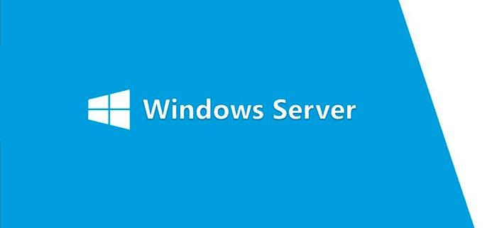 Logo WinServer blue 01 700x321 - خطا Verification of Prerequisites Failed و حل آن در ویندوز سرور ۲۰۱۶