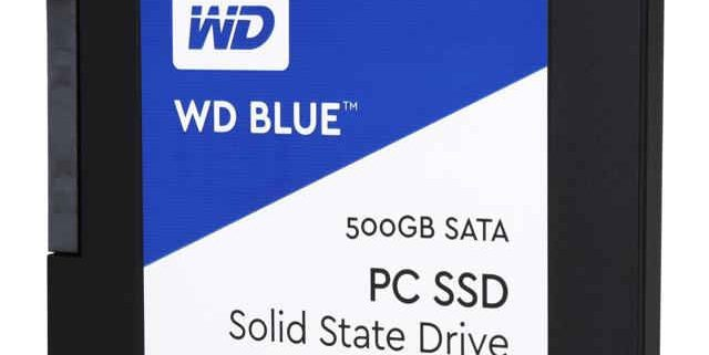 20 250 079 03 640x321 - اصطلاحات مربوط به SSD
