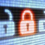 امنیت شبکه کامپیوتری