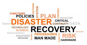 DisasterRecovery 300x158 - DisasterRecovery