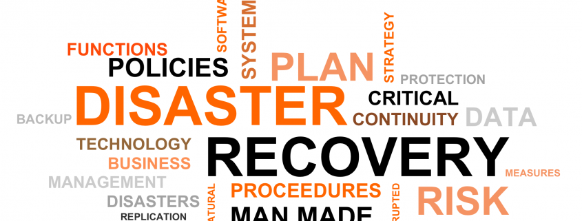 DisasterRecovery 845x321 - AD DS Disaster Recovery