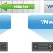 VMware vMotion 1 180x180 - VMware vRealize Suite