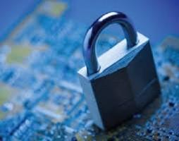 images - کلیات امنیت شبکه کامپیوتری