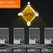 Cisco ACI 180x180 - دستورات مهم برای افزایش امنیت تجهیزات سیسکو