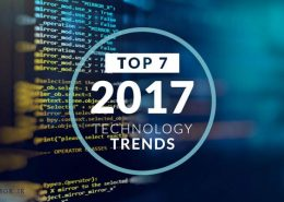 7top technology in 2017