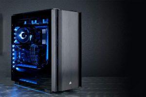 کیس جدید 500D