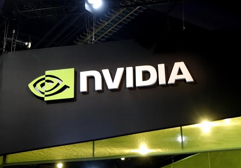 nvidia banner logo - خاتمه پشتیبانی انویدیا از سیستم عامل ۳۲ بیتی