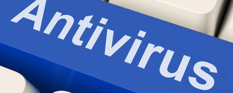 relevantantivirus key 800x321 - بهترین آنتی ویروس های رایگان