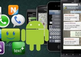 android spion apps 260x185 - شکایت کسپرسکی از دولت آمریکا در پی فرمان دونالد ترامپ