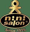 ninisalon - درخواست بازدید کارشناس