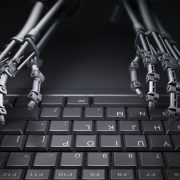 Artificial Intelligence and Hacking