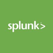 تهدیدات پیشرفته با Splunk