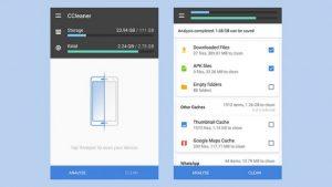 fpz6cadusftecluvw6ha 620x349 300x169 - معرفی ۳ اپلیکیشن برای افزایش امنیت موبایل