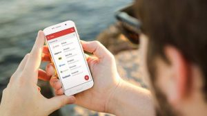 nwqgjprfjykz8wu8fusj 620x349 300x169 - معرفی ۳ اپلیکیشن برای افزایش امنیت موبایل