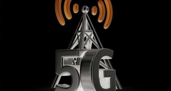دو حفره امنیتی در شبکه 5G