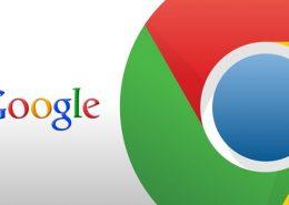 Google Chrome 2 1 260x185 - شکایت کسپرسکی از دولت آمریکا در پی فرمان دونالد ترامپ
