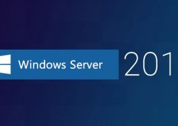 Windows-Server-2019
