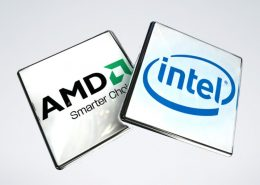amd-or- intel