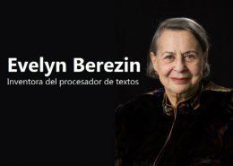 evelyn berezin dest 260x185 - شکایت کسپرسکی از دولت آمریکا در پی فرمان دونالد ترامپ