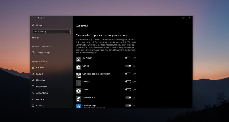 how-to-block-windows-10-apps-from-accessing-user-information