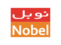 logo-nobel-travel