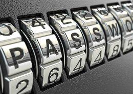 password security 260x185 - شکایت کسپرسکی از دولت آمریکا در پی فرمان دونالد ترامپ