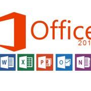 آموزش اکتیو Office 2019
