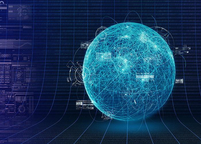 8d02fa76 152d 4f2c 90c4 8067e121f854 1 - دنیای وب ۳۰ ساله شد؛ درباره گذشته و اکنون این فناوری چه میدانیم؟