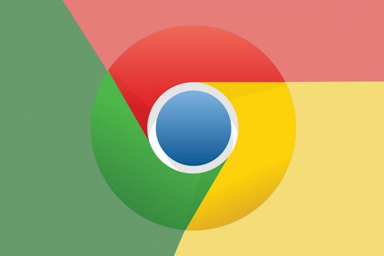 bdfa17cb 38e0 4943 9e9f 2210a3d14b94 - کشف باگ امنیتی خطرناک در گوگل کروم؛ مرورگر خود را سریعا بهروزرسانی کنید