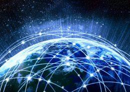 اینترنت و وب