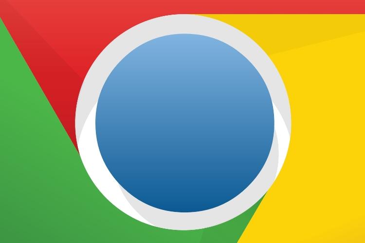 cd5a83a2 5256 4715 9e69 3a41bd2d7f85 - کشف باگ امنیتی خطرناک در گوگل کروم؛ مرورگر خود را سریعا بهروزرسانی کنید