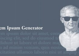 lorem ipsum generator custom placeholder text 260x185 - شکایت کسپرسکی از دولت آمریکا در پی فرمان دونالد ترامپ