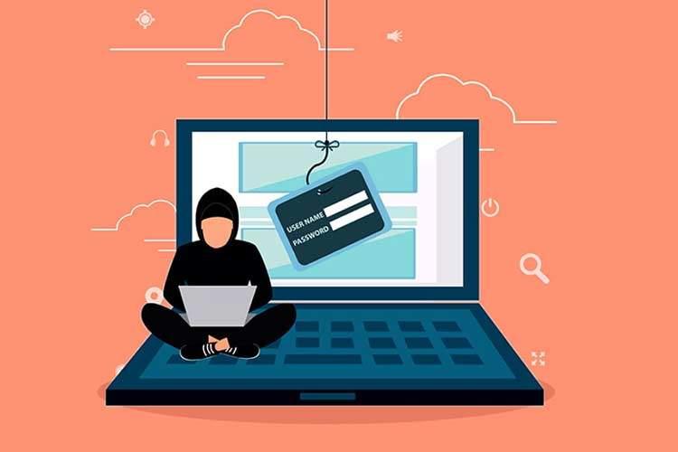 n00056328 b - امنیت هکرها در کمین سایتهای خرید و فروش اینترنتی(فیشینگ)