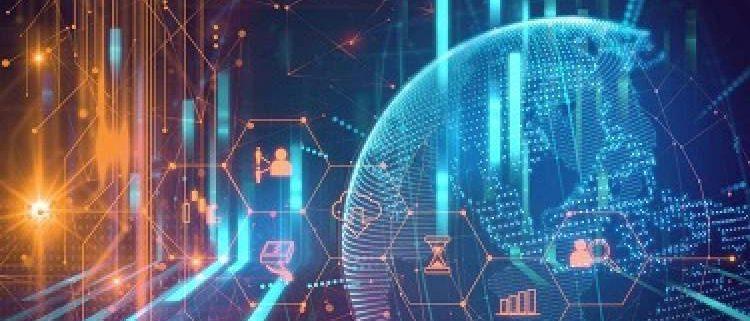 تشخیص عیوب شبکه