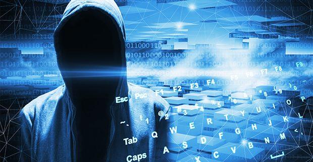 امنیت شبکه سیمی