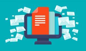 disposable email 1 300x180 - چگونه ایمیل موقت بسازیم؟