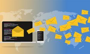 disposable email 2 300x180 - چگونه ایمیل موقت بسازیم؟