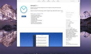 disposable email 6 300x180 - چگونه ایمیل موقت بسازیم؟