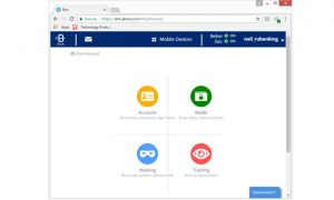 disposable email 7 300x180 - چگونه ایمیل موقت بسازیم؟