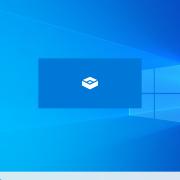 sandbox 180x180 - معرفی ابزار های مایکروسافت برای کنترل اپلیکیشنها