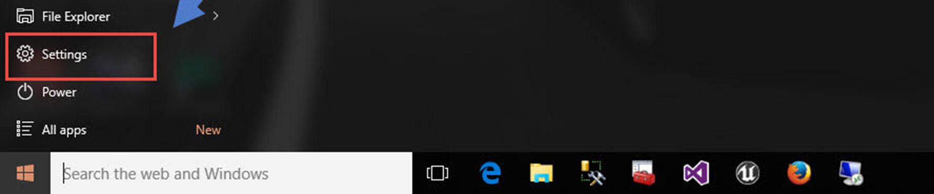 1 تنظیمات اضافه و حذف کردن پرینتر در ویندوز 10 1 - Install and uninstall  printer in Windows 10