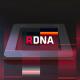 AMD Radeon RX 5700 Navi GPU 7nm RDNA 6 2060x1159 80x80 - وارد کردن سطرهای جدید Excel
