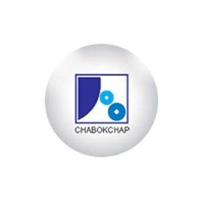 log 2 400x400 - پروژه پسیو و اکتیو شبکه شرکت چابک چاپ