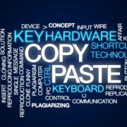 videoblocks copy paste animated word cloud text design animation bslh2ldbzb thumbnail full10 180x180 - پخش ویدئو های DVD در ویندوز ۱۰